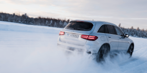 mercedes-benz-glc-f-cell-fuel-cell-brennstoffzelle-02