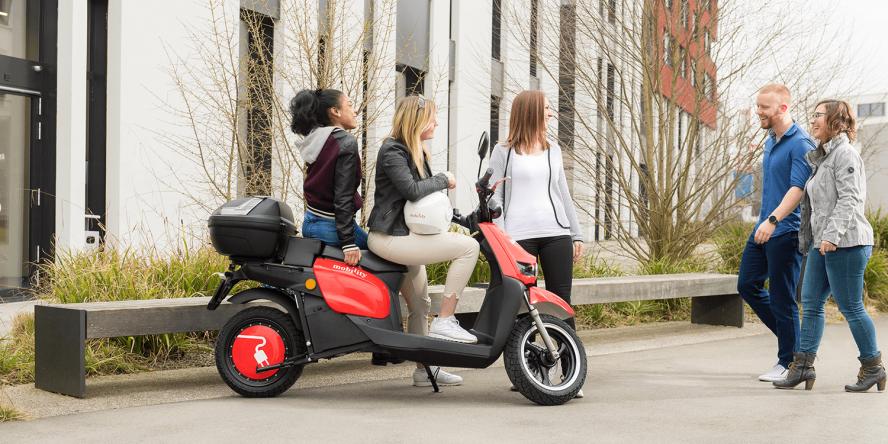 mobility-scooter-roller-sharing-zurich-zuerich-etrix-01