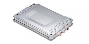 nissan-batterie-battery-zelle-cell