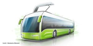 offenbach-oberleitungsbus-elektrobuss-skizze