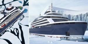 ponant-luxus-hybrid-ice-breaker-eisbrecher-abb