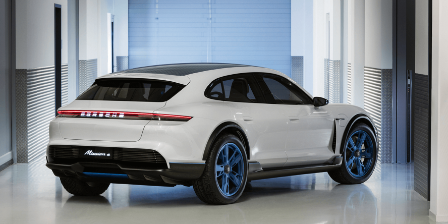 porsche-mission-e-cross-turismo-concept-car-genf-2018-01