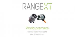 rangeext-green-motion-genf