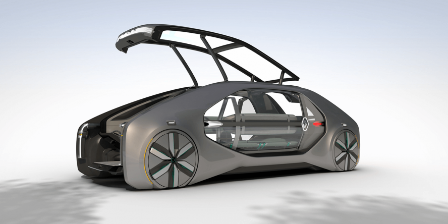 renault-ez-go-concept-car-genf-2018-02