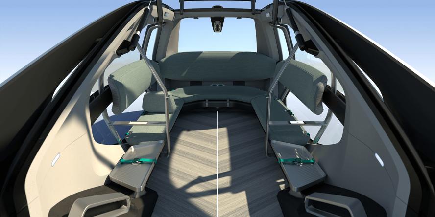 renault-ez-go-concept-car-genf-2018-04