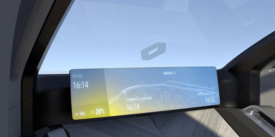 renault-ez-go-concept-car-genf-2018-05