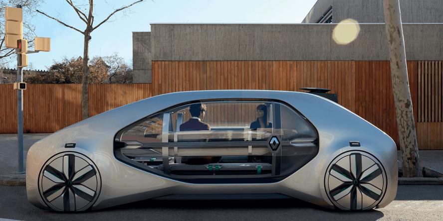 renault-ez-go-concept-car-genf-2018-10