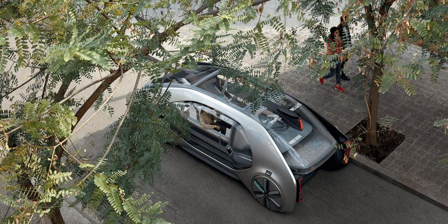 renault-ez-go-concept-car-genf-2018-11