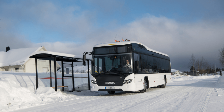 scania-citywide-elektrobus-electric-bus-01