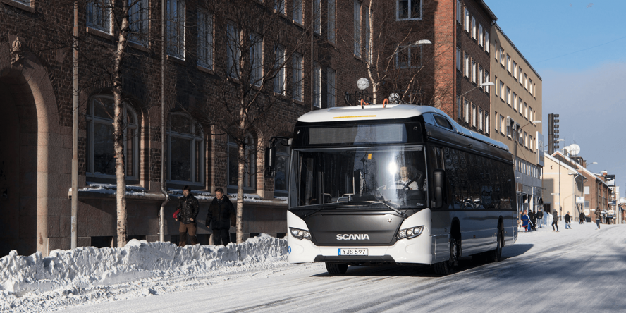 scania-citywide-elektrobus-electric-bus-02
