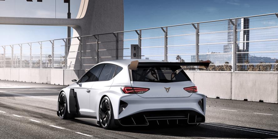 seat-cupra-e-racer-concept-car-2018-genf-e-tcr-02