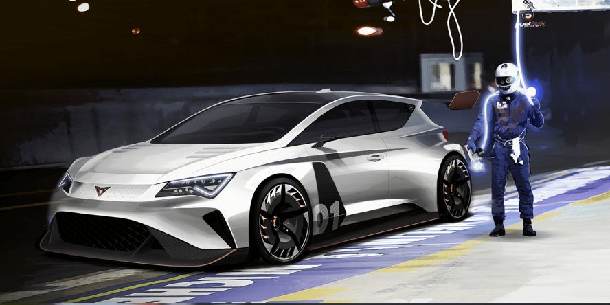 seat-cupra-e-racer-concept-car-2018-genf-e-tcr-03