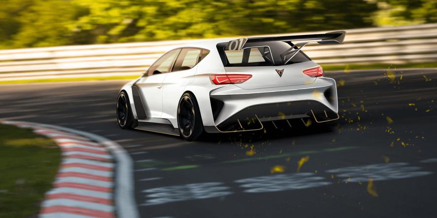 seat-cupra-e-racer-concept-car-2018-genf-e-tcr-04