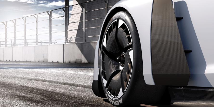 seat-cupra-e-racer-concept-car-2018-genf-e-tcr-05