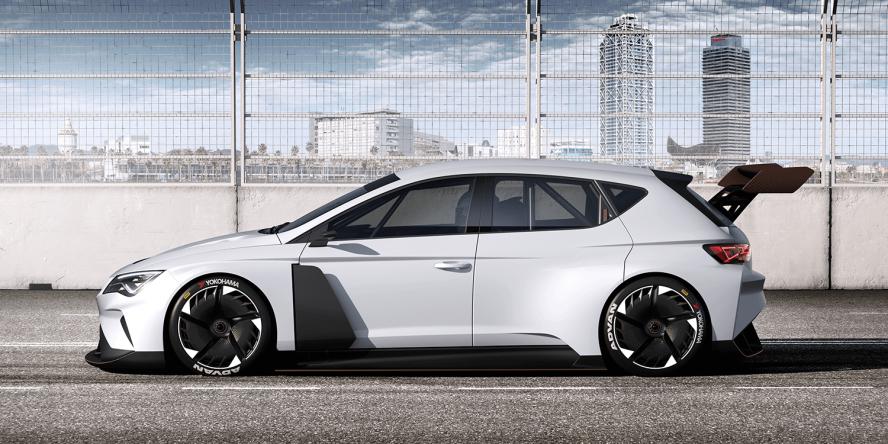 seat-cupra-e-racer-concept-car-2018-genf-e-tcr-07