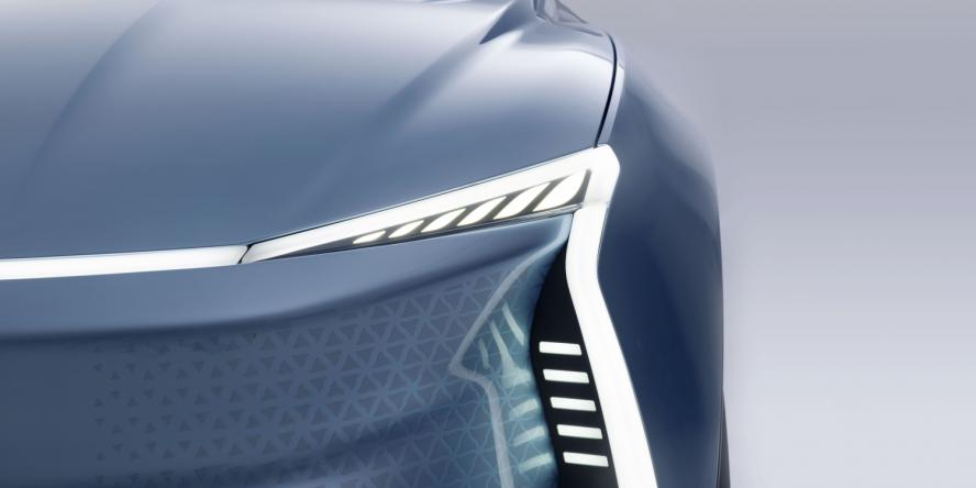 sf-motors-sf5-2018-01