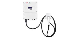 solaredge-technologies-ev-charging-pv-inverter-wechselrichter