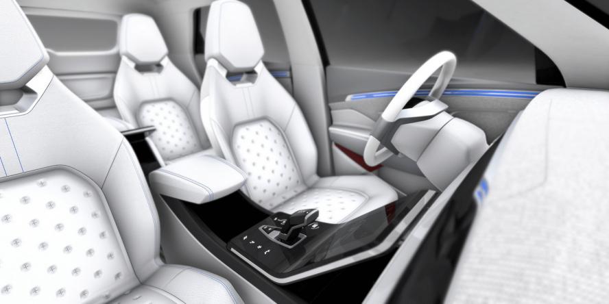 ssangyong-e-siv-concept-car-genf-2018-01
