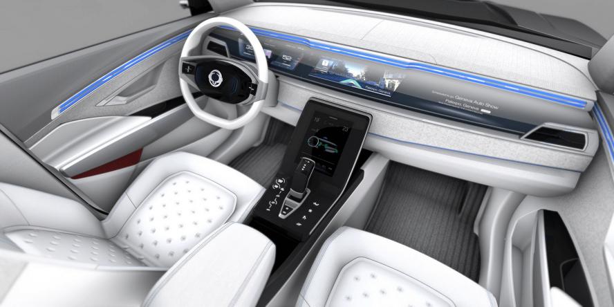 ssangyong-e-siv-concept-car-genf-2018-02