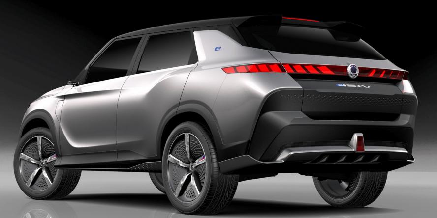 ssangyong-e-siv-concept-car-genf-2018-03
