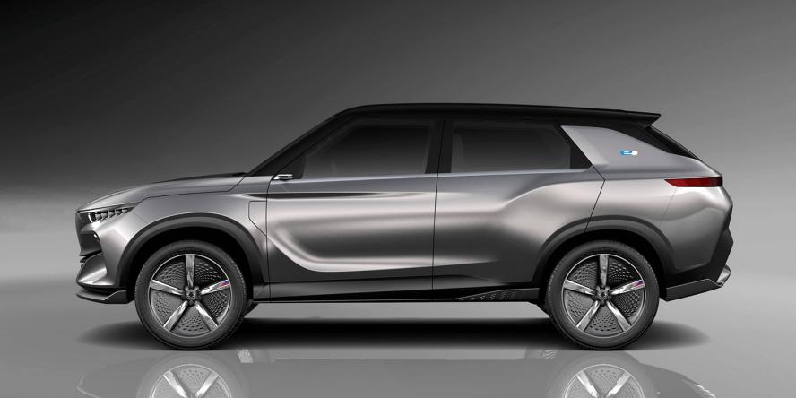 ssangyong-e-siv-concept-car-genf-2018-04