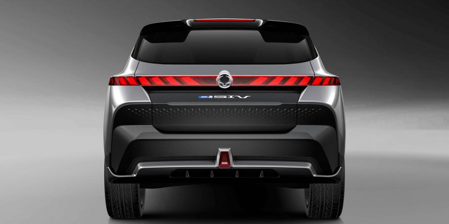 ssangyong-e-siv-concept-car-genf-2018-05
