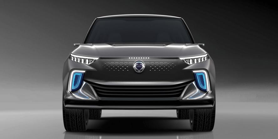 ssangyong-e-siv-concept-car-genf-2018-06
