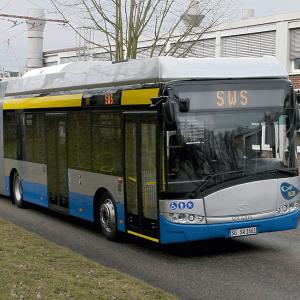 stadtwerke-solingen-sws-oberleitungsbus-elektrobus-sobus-01
