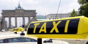 taxi-symbolbild-berlin