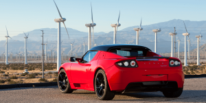 tesla-roadster-old