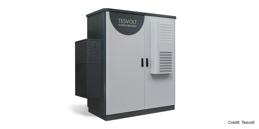tesvolt-ts-hv-70-outdoor-batteriespeicher-battery-storage-03