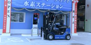 toyota-brennstoffzellen-gabelstapler-fuel-cell-japan-01