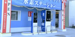 toyota-brennstoffzellen-gabelstapler-fuel-cell-japan-03