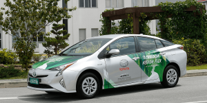toyota-prius-flexible-fuel-vehicle-brasilien