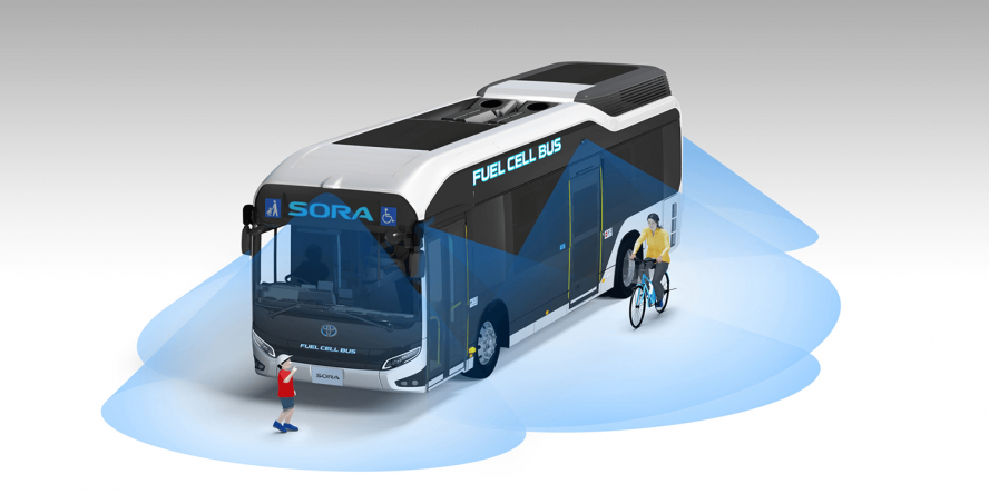 toyota-sora-fuel-cell-bus-brennstoffzellen-bus-2018-01