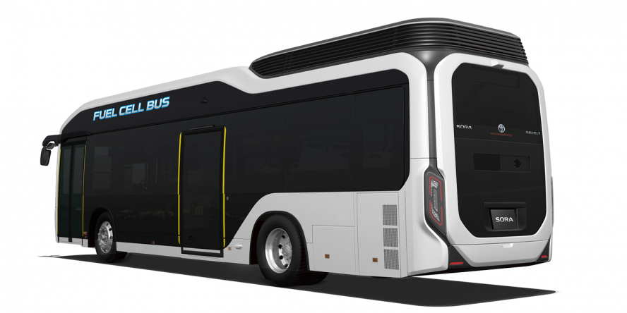 toyota-sora-fuel-cell-bus-brennstoffzellen-bus-2018-06