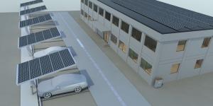 tu-delft-charging-station-ladestation-solar