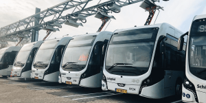 vdl-elektrobus-electric-bus-amsterdam-schiphol-heliox-03