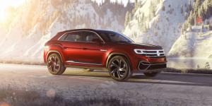 volkswagen-atlas-cross-sport-concept-phev-new-york-auto-show-2018-04