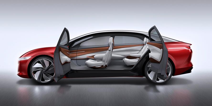 volkswagen-id-vizzion-concept-car-genf-2018-02