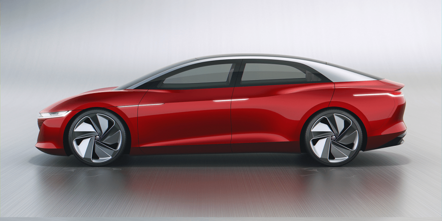 volkswagen-id-vizzion-concept-car-genf-2018-03