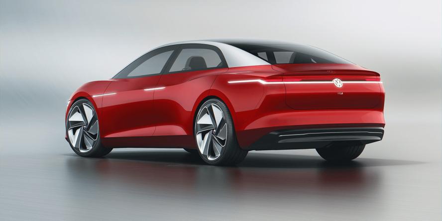 volkswagen-id-vizzion-concept-car-genf-2018-04