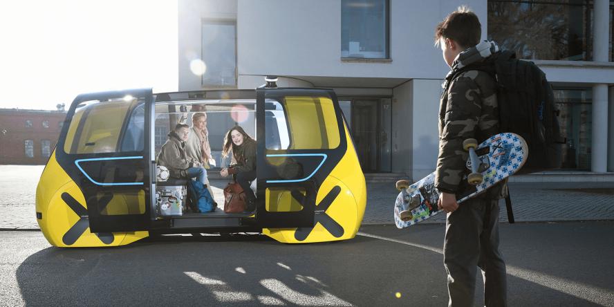 volkswagen-sedric-school-bus-concept-car-genf-2018-01