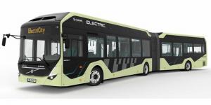 volvo-electric-bus-elektrobus-gelenkbus