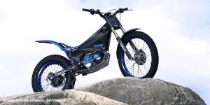 yamaha-ty-e-motorcycle-2018-elektro-motorrad-01