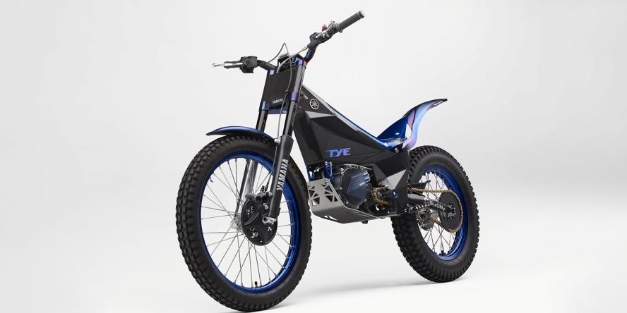 yamaha-ty-e-motorcycle-2018-elektro-motorrad-02