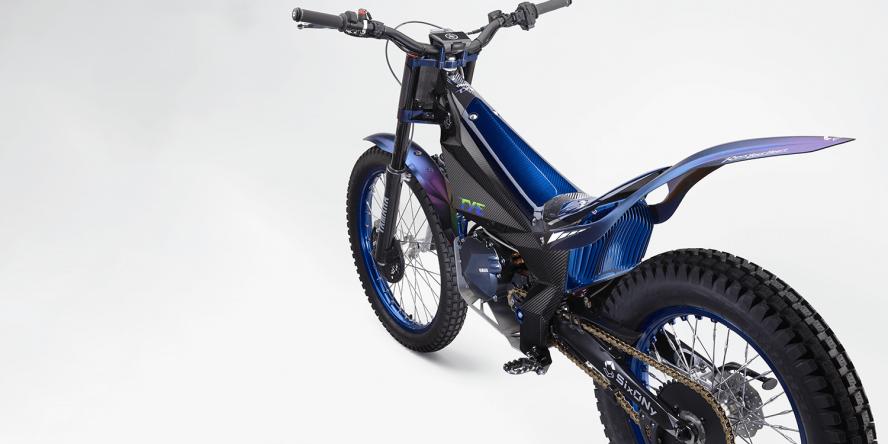 yamaha-ty-e-motorcycle-2018-elektro-motorrad-03