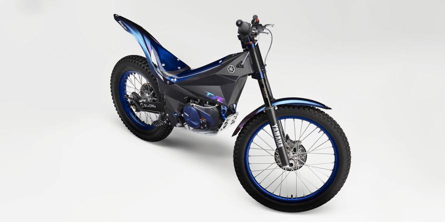 yamaha-ty-e-motorcycle-2018-elektro-motorrad-04