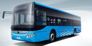 yutong-electric-bus
