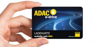 adac-regionalclub-ba-wue-ladekarte